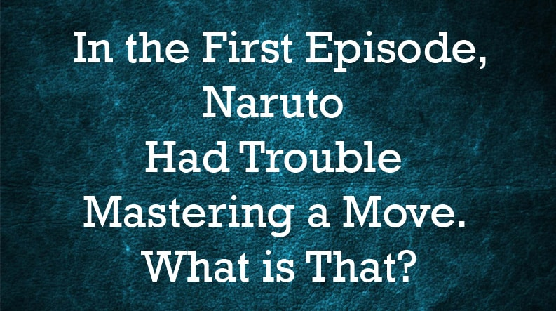 naruto quiz questions 06