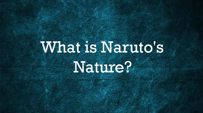 naruto quiz questions 08