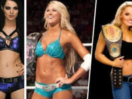 wwe diva feature image