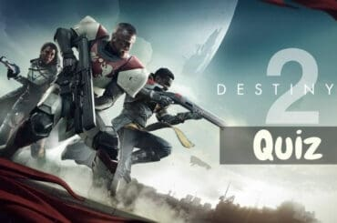 destiny 2 quiz